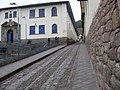 Street of cusco.jpg