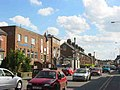 Street scene in Chesham - geograph.org.uk - 27993.jpg