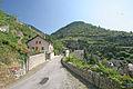 Streets in Sainte-Enimie16.JPG