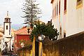 Streets of Funchal. Portugal, Autonomous Region of Madeira, Southwestern Europe-2.jpg
