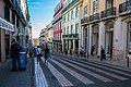 Streets of Lisbon (36239545231).jpg