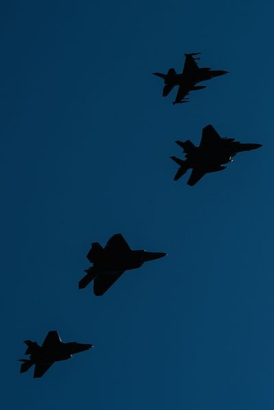 File:Strike Eagle in four-ship flyover of 58th Presidential Inauguration 170119-F-FU646-0156.jpg