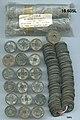 String of 200 Cash Coins - Northern Song Dynasty - Scott Semans.jpg