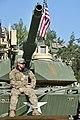 Strong Europe Tank Challenge 2018 (40967550550).jpg