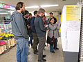 Structured Data Bootcamp - Berlin 2014 - Photo 29.jpg