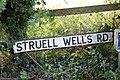 Struell Wells (22), October 2009.JPG