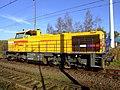 Strukton Rail 303007 G 1206 p3.JPG
