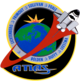 Sts-45-patch.png