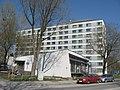 Studentenstadt-Freimann-MKH-mit-Vorbau.jpg