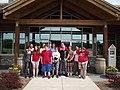 Students visit WRSP (7187462727).jpg