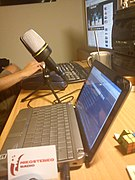 Studio 1 (Gyzi).jpg