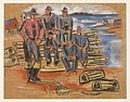 "Study for ""Lobster Fishermen"" MET DP-448-001.jpg"