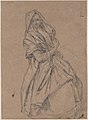 Study of a Seated Woman MET DP167866.jpg