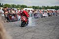 Stunt motorbike (1242473527).jpg