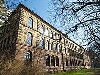 Stuttgart - Keplerstraße 7.jpg