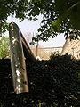Stuttgart 2009 071 (RaBoe).jpg