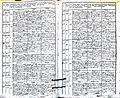 Subačiaus RKB 1827-1836 mirties metrikų knyga 056.jpg