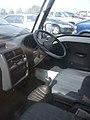 Subaru Sambar interior.jpg