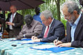 Sudan Envoy - Bilateral Agreement initialing.jpg