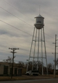 Sudan water tower.png