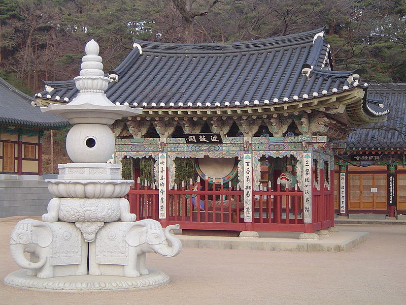 File:Sudeoksa Elephants.jpg