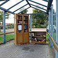 Suderburg - Offener Bücherschrank.jpg