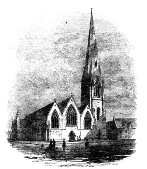 Suggestions on the Arrangement and Characteristics of Parish Churches Figure 11 BL Scan.png