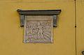 Suhl, Marienkirche-003.jpg