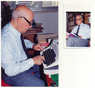 History of Jordan - Suleiman Mousa (1919-2008), pioneer in the modern history of Jordan and Arab Revolt.
