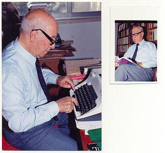 History of Jordan - Suleiman Mousa (1919–2008), pioneer in the modern history of Jordan and Arab Revolt.