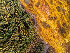 Sulfide disaster in Levikha Village.jpg