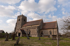 Sulgrave St James the Less exterior.jpg