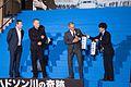 Sully Japan Premiere Red Carpet- Tom Hanks, Aaron Eckhart & Ichikawa Ebizo (29204326653).jpg