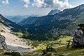 Sulzkar Valley, Gesäuse National Park, Ennstaler Alpen, Austria.jpg