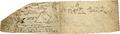 Sumatran Muntjac WDL11285.png