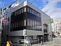 Sumitomo Mitsui Banking Corporation Mukonoso Branch.jpg
