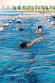 Summer aquathlon brings friendly competition DVIDS447660.jpg