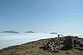 Summit of Ruadh Stac Mor - geograph.org.uk - 222206.jpg