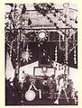 Sun Yat-sen Nanking.jpg