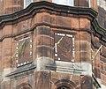 Sundial, Burntisland - geograph.org.uk - 1480893.jpg