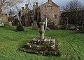 Sundial, St Bees Priory.jpg