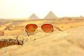 Sunglasses & Pyramids.jpg