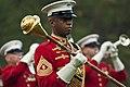 Sunset Parade USMC-120814-M-HZ646-130.jpg