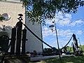 Suomenlinna Fortress - Helsinki - Finland - 02 (35147393054).jpg