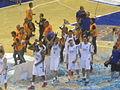SuperCopa d España baloncesto 2012.JPG