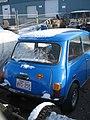 Super Mini (3051978876).jpg