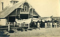 Surfside Lifesaving Station.jpg