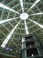 SuriaKLCC-atrium.JPG