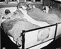 Survivors of Flossenburg suffering from typhus.jpg