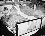Survivors of Flossenburg suffering from typhus.jpg